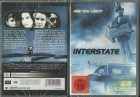 Interstate - Are you lost? (28056252 ,NEU Horror)