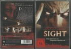 Sight  (28056252 ,NEU Horror)