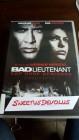 Bad Lieutenant - Cop ohne Gewissen Nicolas Cage & Eva Mendes