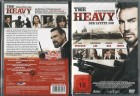 The Heavy - Der letzte Job  (28056252 ,NEU Action )