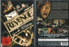 Revenge - Sympathy For The Devil (28056252 ,NEU Horror)