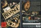 Revenge - Sympathy For The Devil (28056252 ,NEU Horror)
