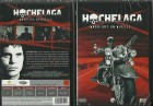 Hochelaga - Warriors on Wheels  (28056252 ,NEU Action)