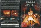 Autopsy 2 - Black Market Body Parts  (28056252 ,NEU Horror)