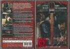 Master of Horror - Sick Girl und Haeckels Ta(28056252 ,NEU)