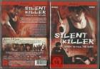 Silent Killer (28056252 ,NEU, Asa Action Special Edition)