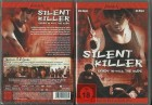 Silent Killer - 2 Disc Special Edition (28056252 ,NEU)