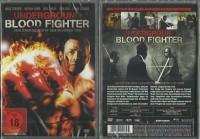 Underground Blood Fighter  (28056252 ,NEU)