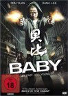 Baby - Live Fast Kill Young (28056252 ,NEU, Action)