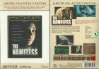 The Nameless Limited Collectors Edition (28056252 ,NEU)
