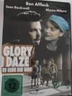 Glory Daze - Es lebe die Uni - Ben Affleck - Examen