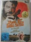 Der Sizilianer - Aladdin Abenteuer in Wüste - Bud Spencer