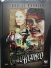 Cabo Blanco - Der Schatz - Charles Bronson Limited Edition