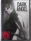 Dark Angel - Tochter des Satan - geheimnisvolle junge Frau