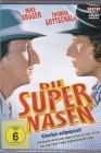 Die Supernasen *DVD*NEU*OVP* Thomas Gottschalk - Mike Krüger
