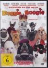 Doggie Boogie - Disco-Fieber auf vier Pfoten *DVD*NEU*OVP*