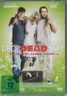 Drop Dead Sexy - Totgesagte l(i)eben länger ...*DVD*NEU*OVP*