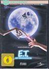E.T. - Der Ausserirdische *DVD*NEU*OVP* Drew Barrymore