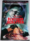 Blutiger Schatten DVD - große Box - The X-Rated Italo-Giallo