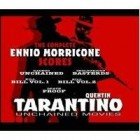 Ennio Morricone -Quentin Tarantino Unchained Movies