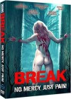 Break - Mediabook (C) [BR+DVD] (deutsch/uncut) NEU+OVP