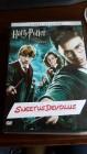 Harry Potter und der Orden des Phönix - 2-Disc Edition