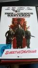 Inglourious Basterds - Tarentino, Brad Pitt, Til Schweiger