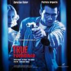2LD LaserDisc True Romance � Unrated Director's Cut