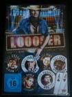 Loooser Woody Harrelson DVD NEU