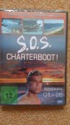 S.O.S. Charterboot Die Box - Komplette Staffel Episoden 1-26