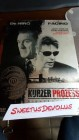 Kurzer Prozess - Righteous Kill - Steelbook