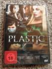 DVD -- Plastic - Schönheit hat ihren Preis  **