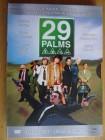 29 Palms - im Pappschuber