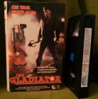 Der Gladiator Ken Wahl Highlight video VHS (D28)