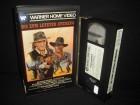 Bis zum letzten Atemzug VHS Warner Home