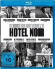 Hotel Noir [Blu-ray] OVP
