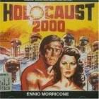 Ennio Morricone- Holocaust 2000 / Sesso in Confessionale