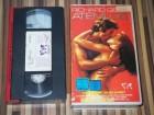 Atemlos - VHS von VCL, Richard Gere