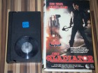 Der Gladiator, Betamax, Ken Wahl
