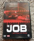 DVD -- The Job - den Finger am Abzug  **