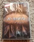 DVD -- X - Men - gebraucht - sehr gut **