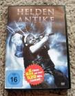 DVD -- Helden der Antike = 520 Minuten **