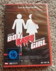 DVD -- Boy Eats Girl  **