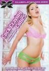 Cock Craving Cuties / DVD / Platinum X / Annette Schwarz