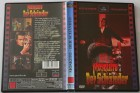Mosquito - der Schänder  DVD von Astro