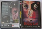 The Black Cat DVD von Lucio Fulci - Deluxe Col. Edition -