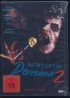 Night of the Demons 2 - Neu in Folie !! - DVD
