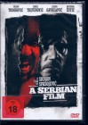A Serbian Film - Neu in Folie !! - DVD