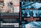 Der blutige Pfad Gottes - Boondock Saints - DVD OOP Rarität