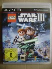 PS3 LEGO STAR WARS III 3